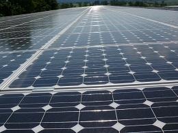 Aktuelle Fakten zu Photovoltaik aus dem Frauenhofer ISE